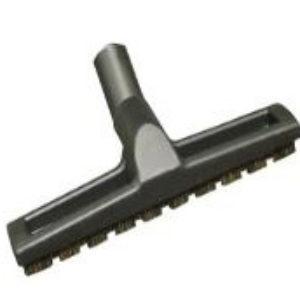 """14""""³ Bare Floor Brush"""