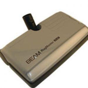 Beam Rug Master Plus Powerhead
