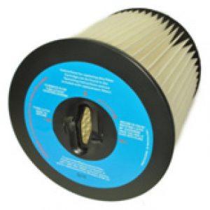 Corrugated Filter