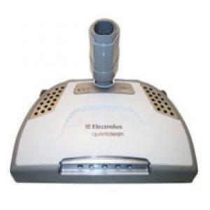 "Electrolux Q """" Quiet Clean Powerhead"