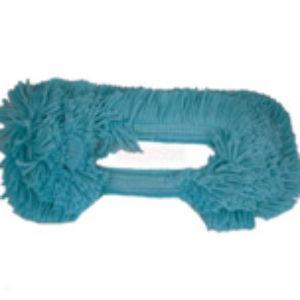 "12""³ Microfiber Dust Mop"