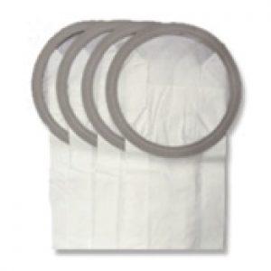 Paper Bag Filtex 4 Pack