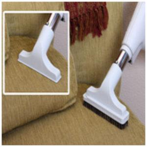 Standard Upholstery Tool