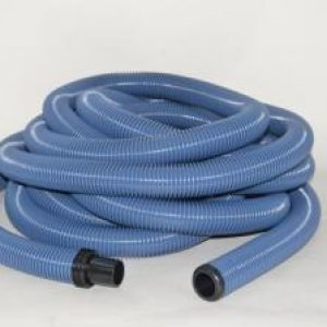 Hide-a-hose rapid flex hose no sock