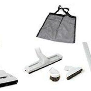 CX1000 Hide-A-Hose Attachment Kit