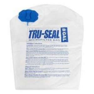 MD Tru-Seal 8 gallon bag.